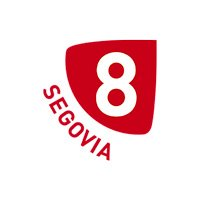 Reportaje CYLTV 8 Segovia