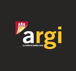 Argi Revista