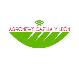 Agronews Castilla y León
